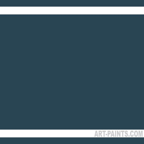Gray Blue Paint Color Paints C Wc 109 Stormy Room Colors In 2018 Pinterest And