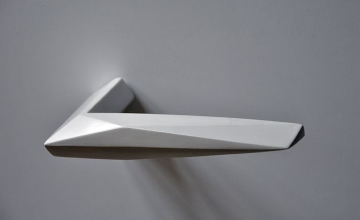 les 23 meilleures images propos de portes sur pinterest. Black Bedroom Furniture Sets. Home Design Ideas