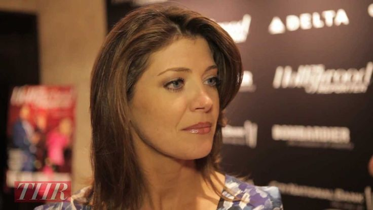 Norah O'Donnell on Anchoring 'CBS This Morning'