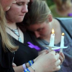 http://bangordailynews.com/2013/07/28/opinion/editorials/maines-chance-to-predict-stop-domestic-violence-homicides/?ref=OpinionBox