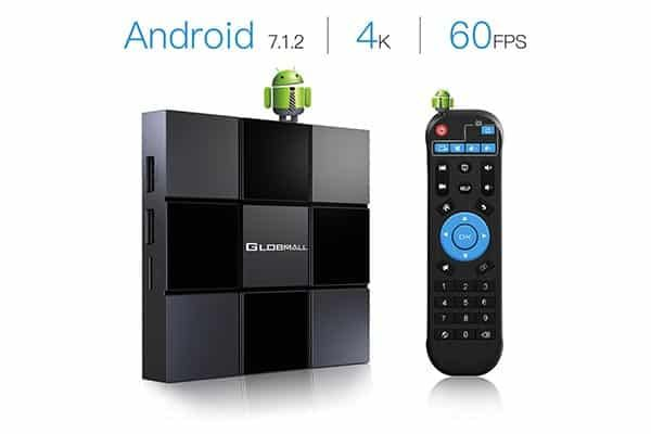 Top 10 Best Android Tv Boxes For Home Entertainment In 2020 Android Tv Box Android Tv Android Box