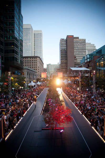 festival-mode-et-design-montreal.jpg (400×600)
