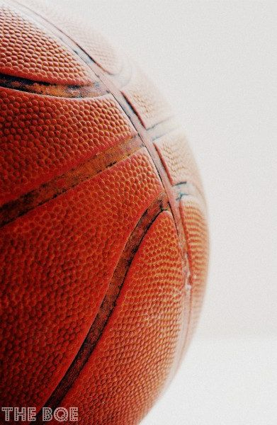 Basketball Dreams 11x14 Photography Print NBA American by thebqe, $45.00