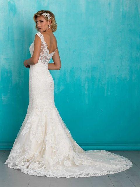 Luxury Wedding Dress Shops In Tunbridge Wells Image Collection ...