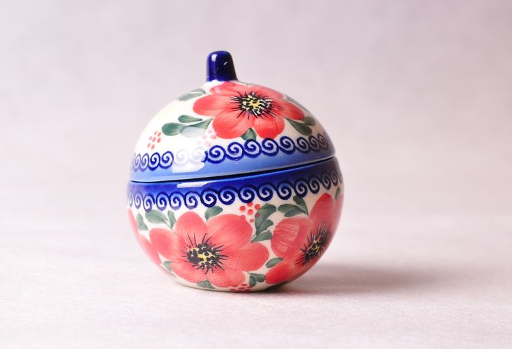 http://www.kokofolk.pl/ceramika-folk/1805-miska-malowana-duza-blue.html