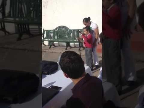 """CCXI ANIVERSARIO DEL NATALICIO DE DON BENITO JUAREZ EN JIQUILPAN """"PUEBLO..."""