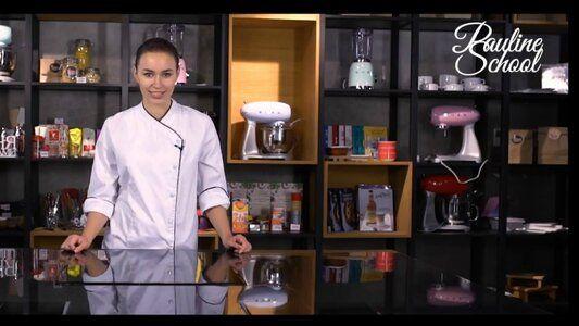 Рахат-лукум - рецепт в домашних условиях с фото ...