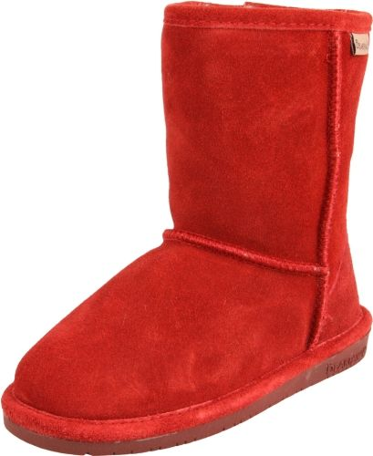 http://bear-paw-boots-on-sale-blog.blogspot.com/  Bearpaw Emma 6.5