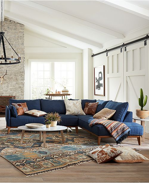 144 Best FURNITURE & DECOR FOR OUR NEW HOUSE Images On