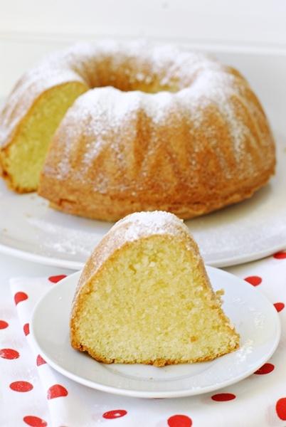 Glu-Fri recetas sin gluten ricette senza glutine