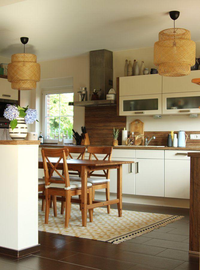 58 besten Schmale Küchen Bilder auf Pinterest | Küchen modern ...