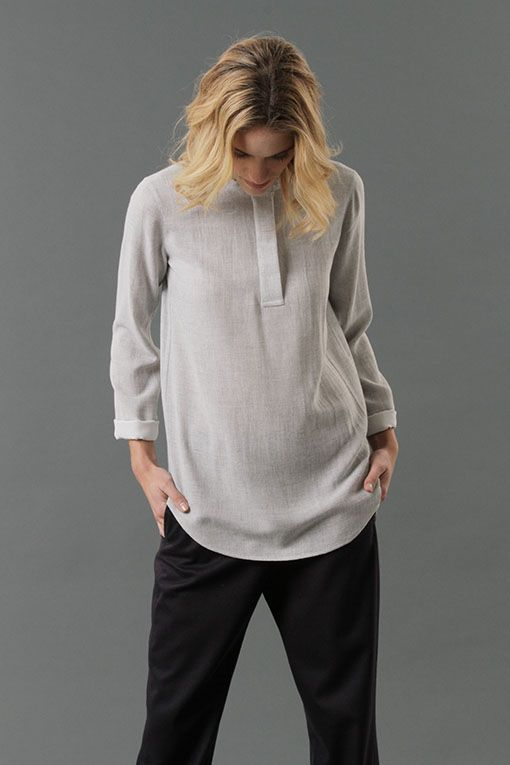 FW 15-16 collection by QL2 http://www.quelle2.it/en/fw-15-16 #fashion, #women, #apparel