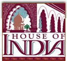 I love South Asian cuisine, and House of India is a price-friendly option that offers lunch buffets throughout the week as well as individual dinner entrees in the evening. Chicken korma, pakoras, and garlic naan? Sounds like an amazing meal to me.  Photo Credit: House of India