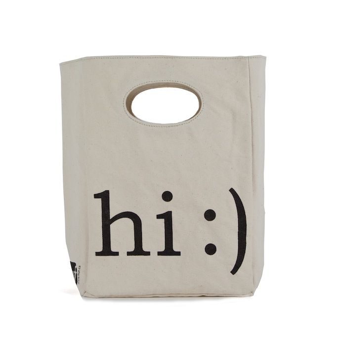 fluf-lunch-bag-tsanta-kolatsiou-hi