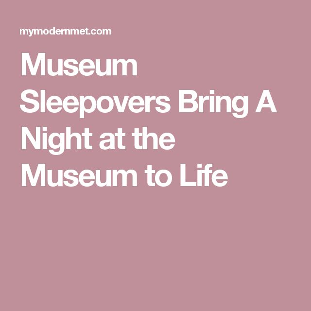 Best Our Amsterdam Photo Sessions Images On Pinterest Photo - 10 awesome museums where you can spend the night