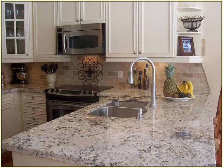 Pin By Jacques Ferrieux On My Kitchens Prefab Granite Countertops Prefab Countertops Granite Kitchen