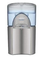 Cuisinart WCH-1000 CleanWater 1-1/2-Gallon Countertop Water-Filtration System