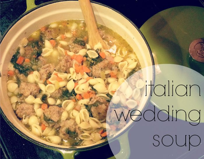 italian wedding cake soup recipe 104 best images about italian wedding food on 16532