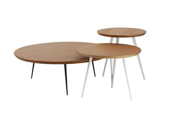 Nordic-side-tables-oak-Satara-Australia