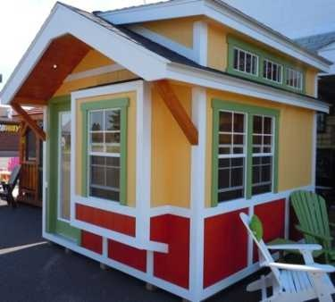 17 Best Images About Bunkhouse On Pinterest Cabin House