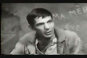 Leonard Nimoy in Deathwatch 1966 - Bing Images