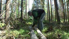 200 videos - avant.pictures.fi