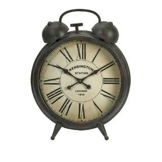 Check out the Imax Worldwide 89050 Matthews Oversized Clock