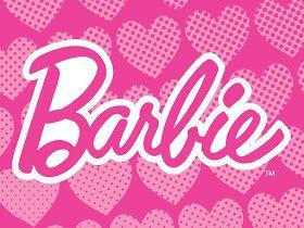 muñecas princesa Barbie Monster High Bratz películas animadas videos fotos niños niñas chicas juegos vestidos infantiles hada juguetes Disney 2016
