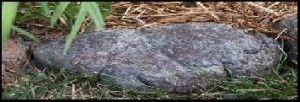 Best Faux Rock Recipe   Waterproof Hypertufa Faux Rocks