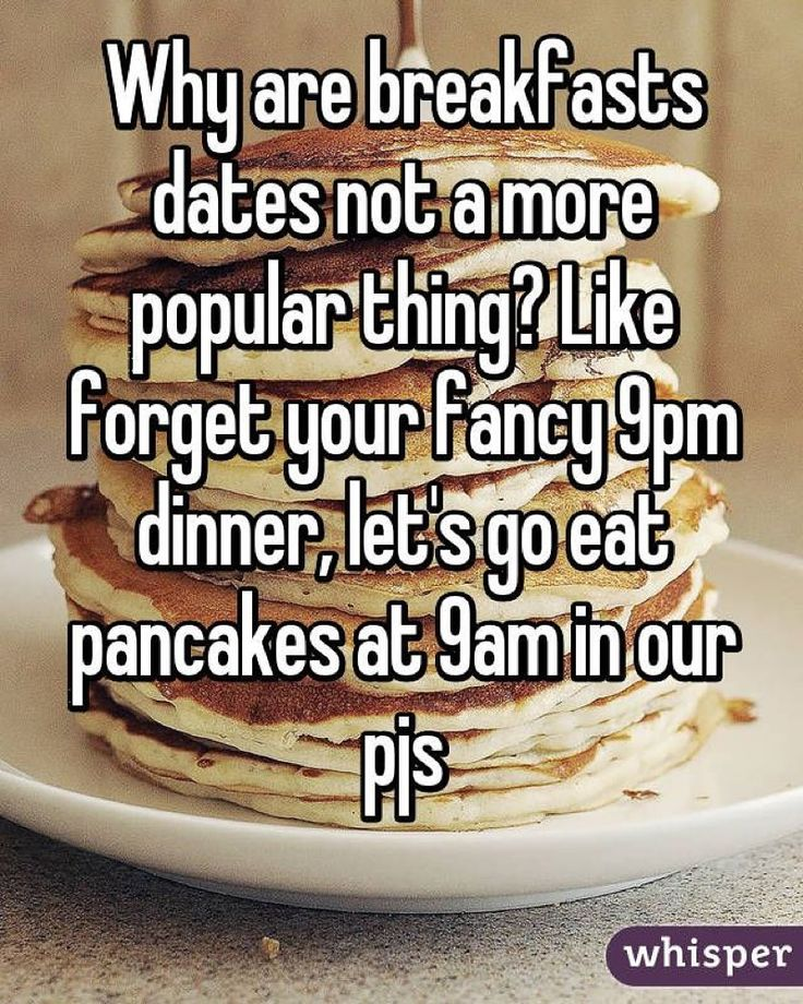 Who wants this? by whisper_app