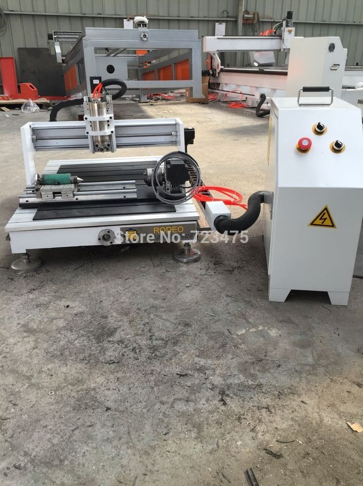 2802.50$  Watch now - http://alisjy.worldwells.pw/go.php?t=32260787443 - Made in China,homemade 6090 with rotary axis pcb cnc router for sale 2802.50$