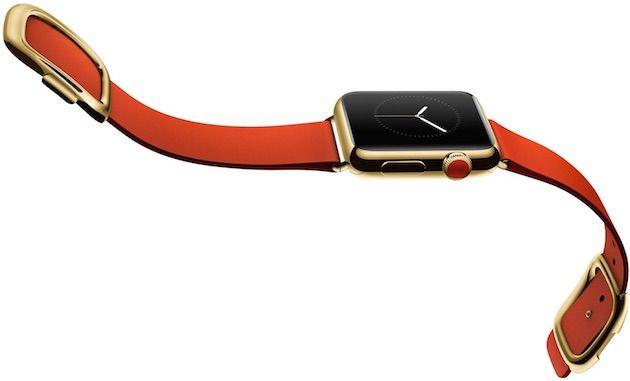 De l'Apple Watch on a beaucoup parlé après sa présentation début septembre. Apple a donné de nombreux détails et d'autres très importants sont arrivés depuis. Entre ce que l'on sait, ce que l'on subodore et ce que l'on ignore toujours il est temps de faire le point…. On entrera plus loin dans les détails du fonctionnement de cet accessoire, mais on peut déjà répondre à la première question qui est de savoir à quoi va servir l'Apple Watch.