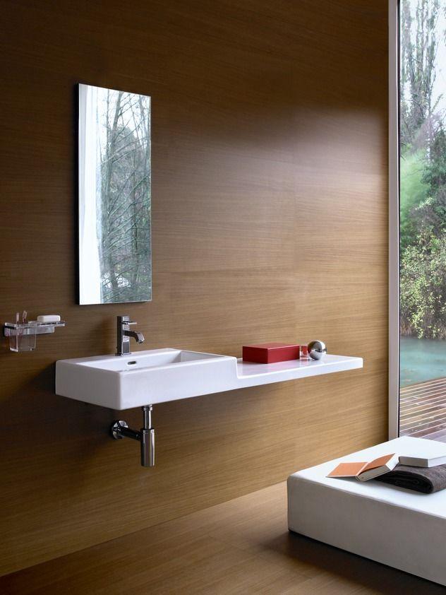 lines laufen laufen bathrooms design. Design Lines | LAUFEN Bathrooms Laufen