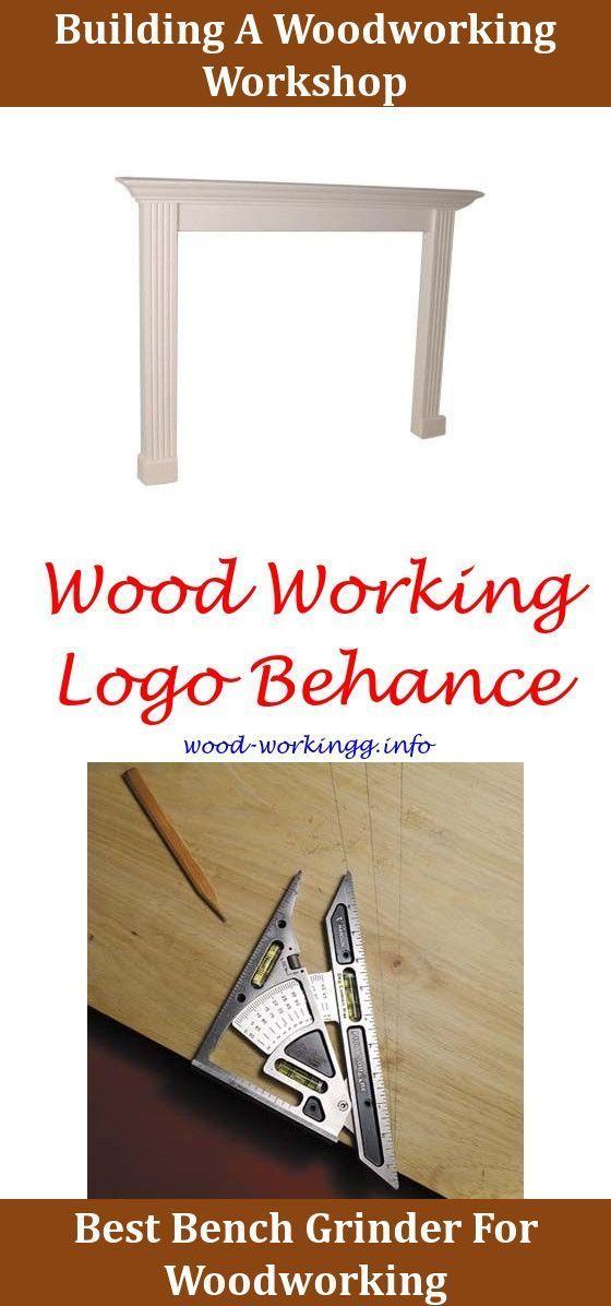 Hashtaglistsauder Woodworking Co Woodworking School Nj