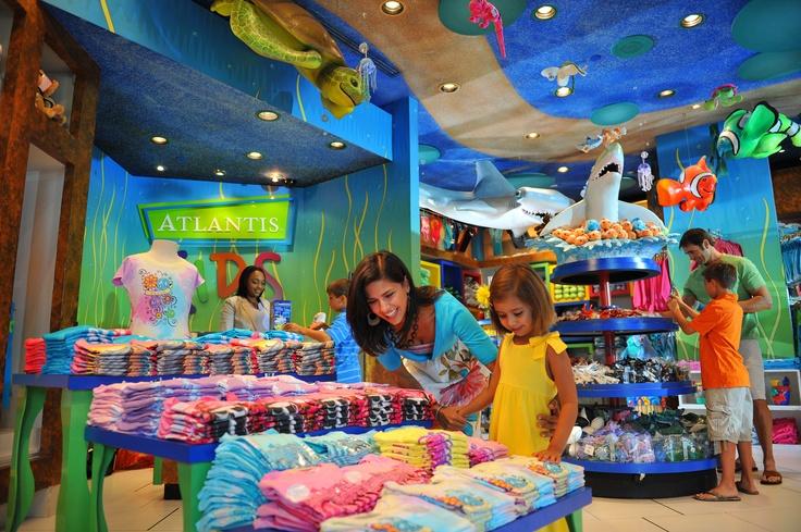 halloween store in coral ridge mall