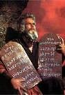moses - Bing Images: Laughing, Christian Meme, God, Funny Pictures, Guys Moses, Funny Stuff, Apples, Hipster Moses, Ten Command