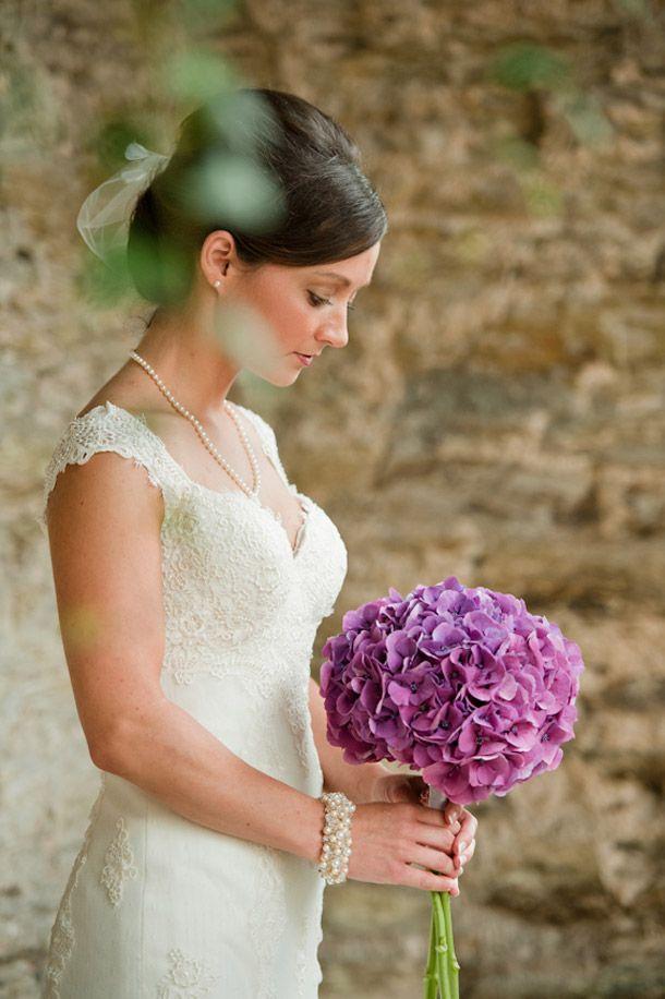 Romantische Burg Rheinfels Hochzeit bei Caroline Lima Photography