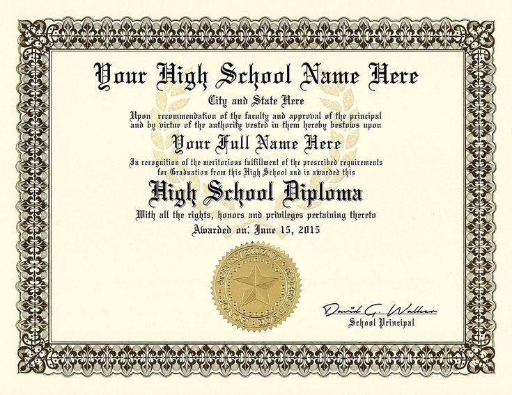Duplicate copy of lost certificate damaged certificate