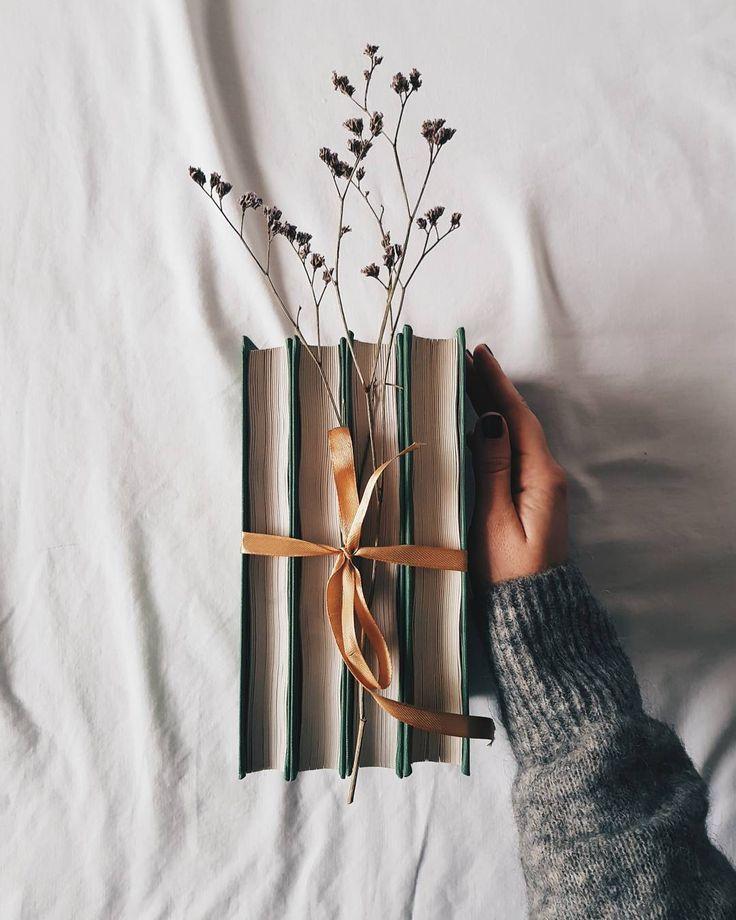 #bookstagram – #alltag #bookstagram