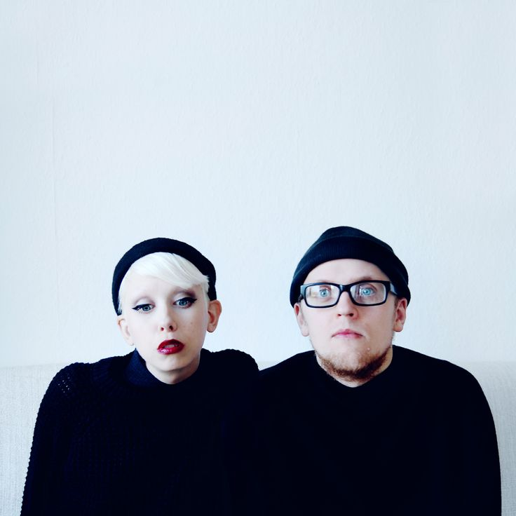 #AboutUs | how the #blog & #youtube #channel came to be - - jennymustard.com - - #vegan #fashion #allblack #fashionstylist #stylist #style #couple #minimalist #Minimalism #Minimalists #minimal #livesimple #simplify #berlin #jennymustard