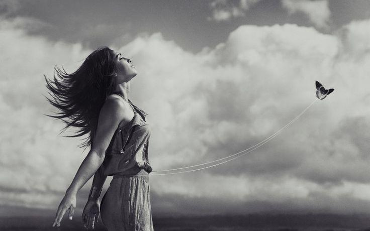 Αγαπώ αυτόν που είναι ελεύθερο πνεύμα και ελεύθερη καρδιά, Νίτσε Αγαπώ αυτούς που δεν ξέρουν να ζουν παρά μόνο σαν καταβάτες, επειδή είναι υπερβάτες.