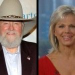 Charlie Daniels, Gretchen Carlson have some great questions for Obama about Mexico firing shots at our border patrol