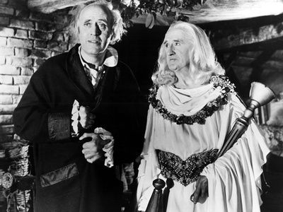 The 167 best images about Christmas Movies on Pinterest | Love ...