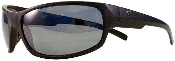 Fatheadz Slash Sport Sunglasses - Polarized