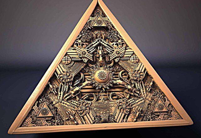 Rotschild Family Secrets of The Richest Most Powerful Illuminati Family in the World - Rotschild Family Photo 2
