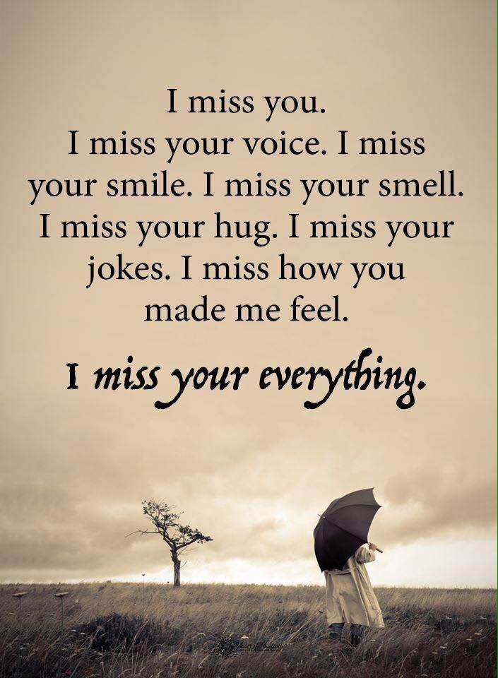I Miss You So Much My Beautiful Daughter Neliah I Can T Bear It Anymore To Be Here Without You Missing You Quotes For Him Grieving Quotes Dad Quotes
