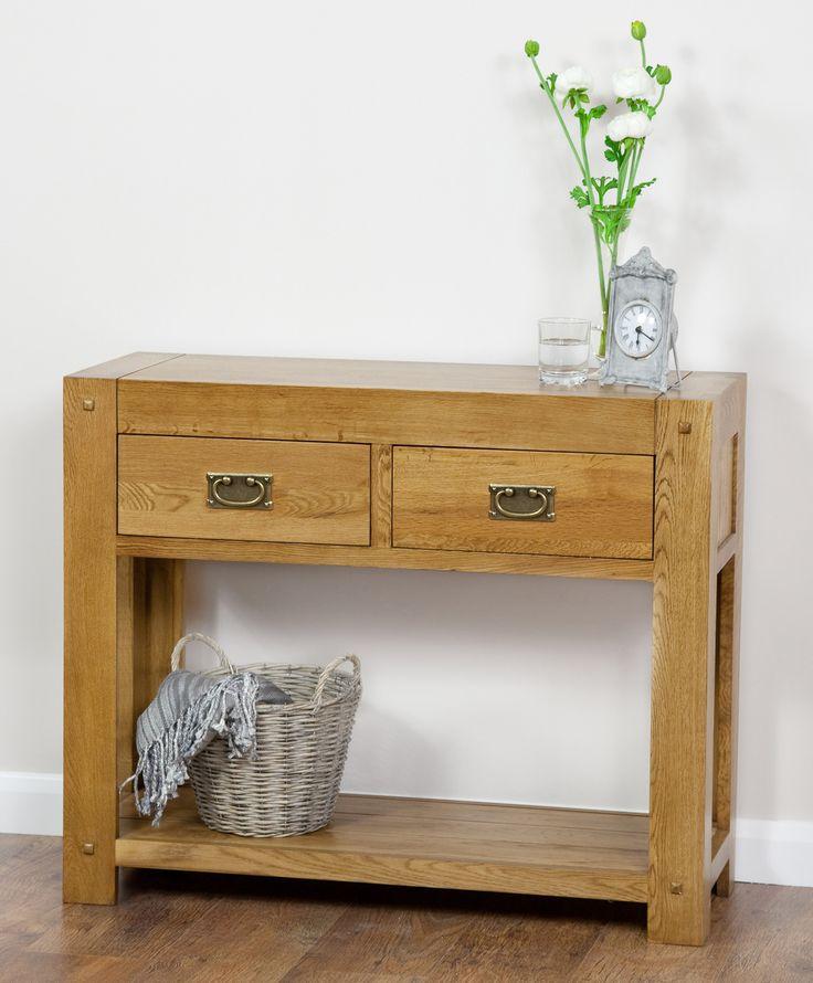 17 best images about quercus solid oak oak furniture for Oak furniture land
