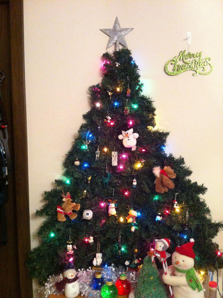 Best 25 Christmas Tree Background Ideas On Pinterest