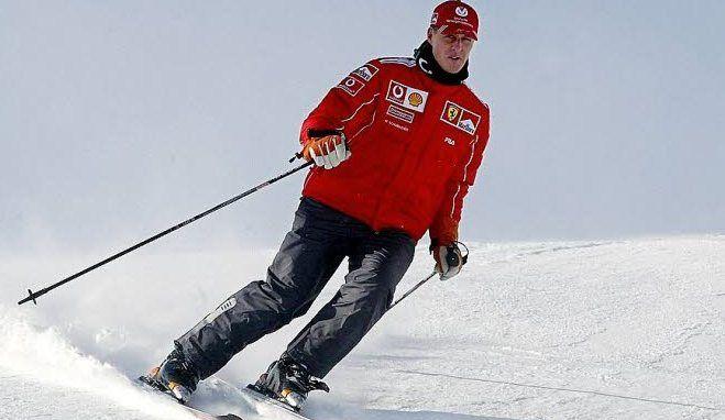 Anchetatorii accidentului suferit la sfarsitul anului trecut de Michael Schumacher au anuntat rezultatele finale ale investigatiei. Procurorul Patrick Quincy, cel care s-a ocupat de cazul accidentulu