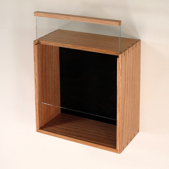 Image Result For Box Picture Frame Marcos Shadow Box